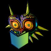Majora's Mask Completion Guide