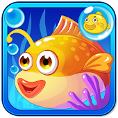 Fish Legend Free