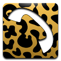 RingCoCo logo