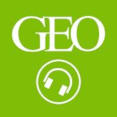 GEO Audioguides