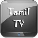 Tamil TV Shows / Serials icon