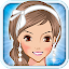 Princess Wedding Salon Dressup APK for Blackberry