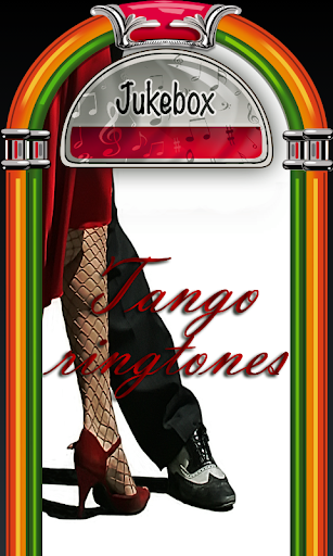 tango app for android free download apk