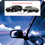 Horizon Car Service