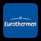 Eurothermen