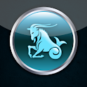 Capricorn Horoscope logo