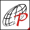 Pauline E-Reader icon