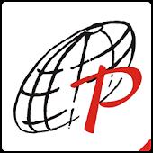 Pauline E-Reader