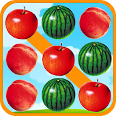 Fruits Blitz 2