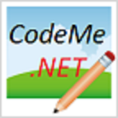CodeMe .NET