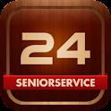 SeniorenService24 logo