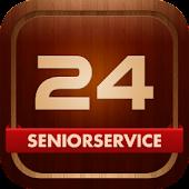 SeniorenService24