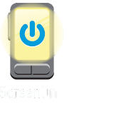 Screen On