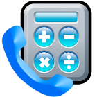 Manage Call Logs icon