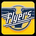 Valencia Flyers icon