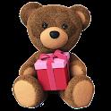 Toy Box icon