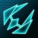 Neon Battleground icon