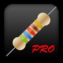 Resistor ID Pro Toolbox icon