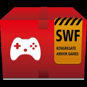 媒體與影片App|SWIFT播放器 LOGO-3C達人阿輝的APP
