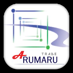ARUMARU TRADE-used vehicle