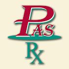 Pharm A Save icon
