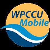 WPCCU Mobile Banking