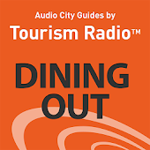 Dining Out Guide South Africa