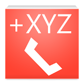 Country Code Fixer