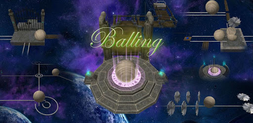 ballance game free download for pc
