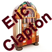 Eric Clapton JukeBox