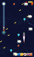 Screenshot of Zona de juegos Tostarica