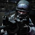 Sniper Hunting icon