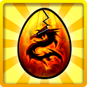 TAMAGO Monster & pokemon icon