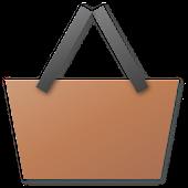 Download Android App Penstagram Jual Beli Online for Samsung