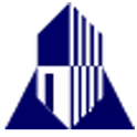 Nebraska Title Company icon