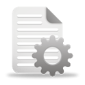 Engineering Dictionary icon