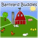 Barnyard Buddies logo
