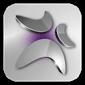 Sitecom Media Controller logo