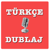 Türkçe Dublaj
