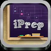 iPrep: Advanced Math