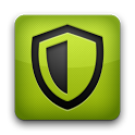 Antivirus for Android. icon
