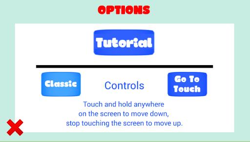 Pengix - Classic Action Game|玩動作App免費|玩APPs