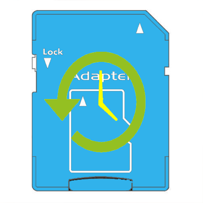玩工具App|從SD恢復應用程序免費|APP試玩