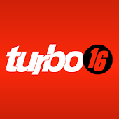 Turbo16 Mobile