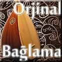 Original Baglama(with Lessons) icon