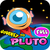 Journey To Pluto Full