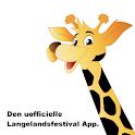 Den uofficielle LLF App icon