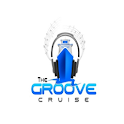 The Groove Cruise logo