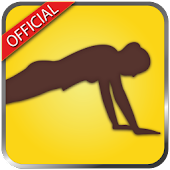 Hundred Pushups Free