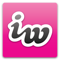 Introweken App icon